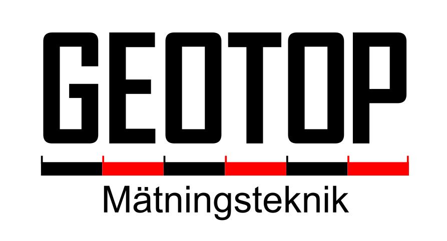 geotop-logo