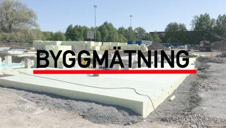 Byggmatning_new