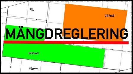 Mangdreglering_NY